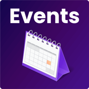 Events-300x300