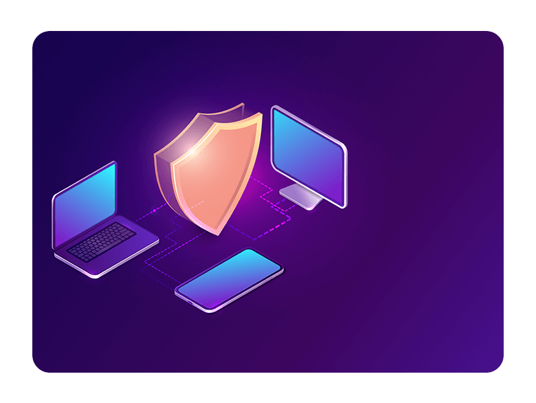 Endpoint Protection 780×6586