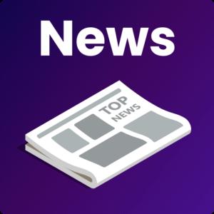 News-300x300